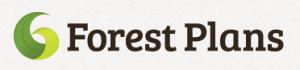 forest-plans-logo